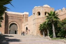 cambridge in morocco