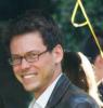 Dr Alexis Artaud de la Ferrière