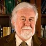 Professor George  Joffé