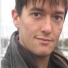 Raphaël  Lefèvre
