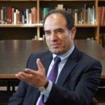 Professor Yasir  Suleiman