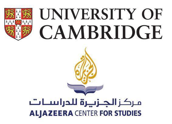 Dr. Roxane Farmanfarmaian receives grant renewal from Al Jazeera Center for Studies